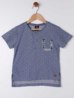 Conjunto-Infantil-Para-Menino---Azul-preto-1