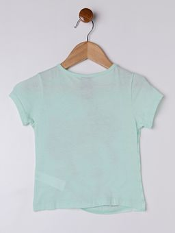 Z-\Ecommerce\ECOMM\FINALIZADAS\Infantil\Pasta-Sem-Titulo\124345-camiseta-infantil-disney-mal-c-amarr-verde4
