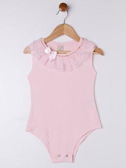 Body-Infantil-para-Menina---Rosa