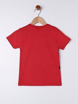 Z-\Ecommerce\ECOMM\FINALIZADAS\Infantil\Pasta-Sem-Titulo-2\111416-camiseta-m-c-menino-dc-personagens-vermelho3