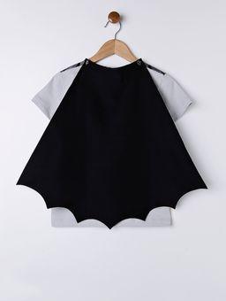 Z-\Ecommerce\ECOMM\FINALIZADAS\Infantil\Pasta-Sem-Titulo-2\111087-caniseta-m-c-infantil-batman-capa-cinza4