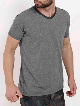 Z-\Ecommerce\ECOMM\FINALIZADAS\Masculino\124381-camiseta-gangster-chumbo