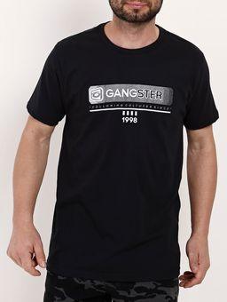 Z-\Ecommerce\ECOMM\FINALIZADAS\Masculino\124369-camiseta-gangster-preto