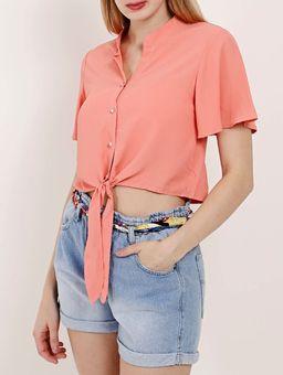 Z-\Ecommerce\ECOMM\FINALIZADAS\Feminino\122777-camisa-adulto-adooro-rosa