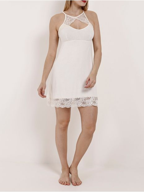 Z-\Ecommerce\ECOMM\FINALIZADAS\Feminino\121617-camisola-alca-adulto-thays-e-thamires-off-white