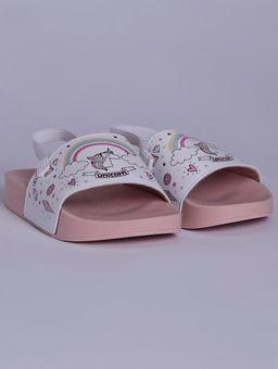 Sandalia-Molekinha-Infantil-Para-Bebe-Menina---Branco-18