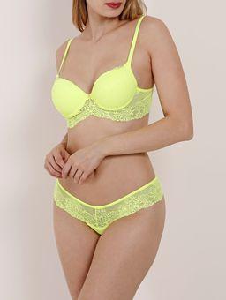 Z-\Ecommerce\ECOMM\FINALIZADAS\Feminino\124698-conjunto-adulto-mimar-amarelo