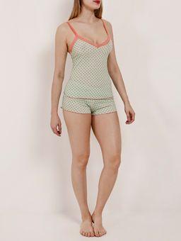 Z-\Ecommerce\ECOMM\FINALIZADAS\Feminino\124696-short-doll-mimar-verde