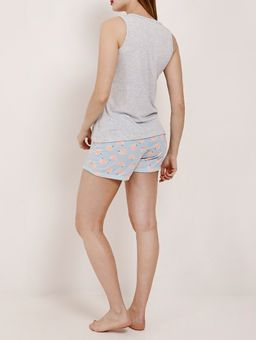 Z-\Ecommerce\ECOMM\FINALIZADAS\Feminino\123971-pijama-reg-feminino-dk-cinza-azul
