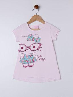 Conjunto-Hello-Kitty-Infantil-Para-Menina---Rosa-azul-6