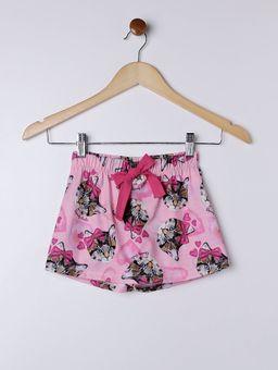 Conjunto-Infantil-Para-Menina---Rosa-Pink-rosa-6
