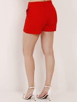 Z-\Ecommerce\ECOMM\FINALIZADAS\Feminino\124729-short-adulto-autentique-vermelho