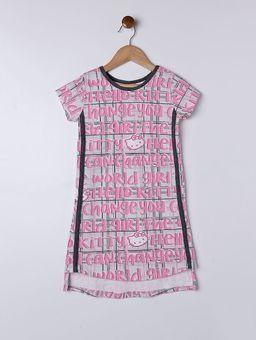Vestido-Hello-Kitty-Infantil-Para-Menina---Rosa-bege-6