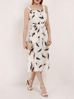 Z-\Ecommerce\ECOMM\FINALIZADAS\Feminino\122584-vestido-tec-plano-adulto-autentique-linho-misto-estamapdo-off-white