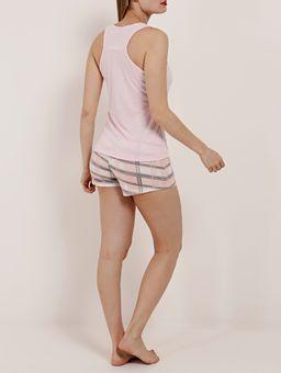 Z-\Ecommerce\ECOMM\FINALIZADAS\Feminino\125058-pijama-feminino-estrela-e-luar-rosa-salmao