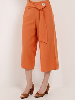 Z-\Ecommerce\ECOMM\FINALIZADAS\Feminino\122573-calca-capri-pantac-autentique-linho-misto-laranja