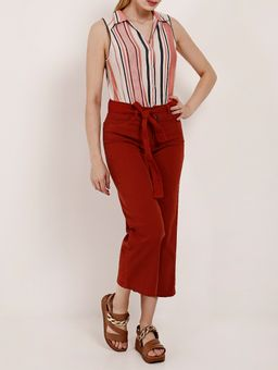 Z-\Ecommerce\ECOMM\FINALIZADAS\Feminino\122758-calca-capri-pantc-jeans-play-sarja-botoes-cin-vermelho