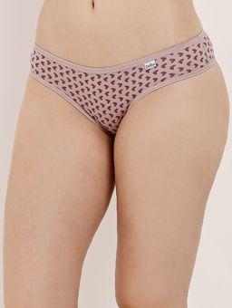 Kit-com-03-Calcinhas-Femininas-Bege-rosa-marrom-P