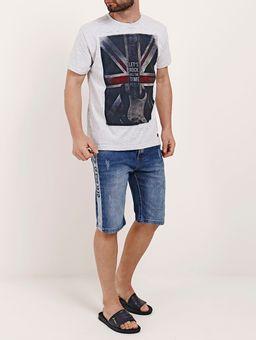 Bermuda-Jeans-Masculina-Azul-38