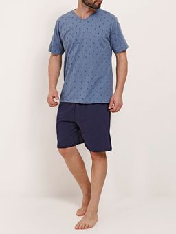 Z-\Ecommerce\ECOMM\FINALIZADAS\Masculino\125143-pijama-no-one-azul