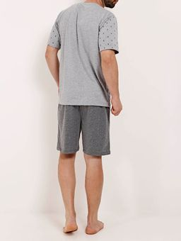 Z-\Ecommerce\ECOMM\FINALIZADAS\Masculino\125143-pijama-no-one-cinza