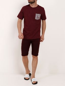 Z-\Ecommerce\ECOMM\FINALIZADAS\Masculino\124678-camiseta-vels-bolso-bordo