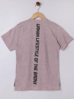 Z-\Ecommerce\ECOMM\FINALIZADAS\Infantil\Pasta-Sem-Titulo\124317-camiseta-mc-juvenil-angero--rosa-12