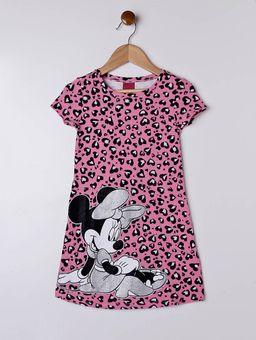 Z-\Ecommerce\ECOMM\FINALIZADAS\Infantil\Pasta-Sem-Titulo\124349-vestido-infantil-disney-cotton-est-rosa4