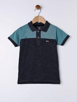 Z-\Ecommerce\ECOMM\FINALIZADAS\Infantil\Pasta-Sem-Titulo\125035-camisa-polo-cinza-verde3