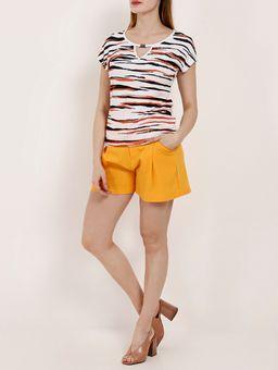 Z-\Ecommerce\ECOMM\FINALIZADAS\Feminino\124619-blusa-contemporanea-m-c-habana-c-estam-aplic-laranja-branco