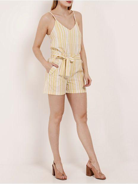 Z-\Ecommerce\ECOMM\FINALIZADAS\Feminino\124732-conjunto-short-adulto-autentique-alca-short-amarelo