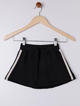 Z-\Ecommerce\ECOMM\FINALIZADAS\Infantil\Pasta-Sem-Titulo\124314-conjunto-saia-infantil-angero-cotton-c-moletinho-branco-preto4