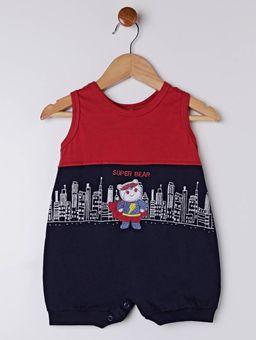 Z-\Ecommerce\ECOMM\FINALIZADAS\Infantil\Pasta-Sem-Titulo\125515-macacao-bebe-menino-bloomys-mal-vermelho-marinhoG