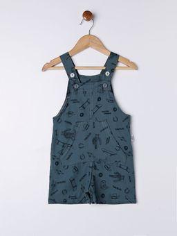 Z-\Ecommerce\ECOMM\FINALIZADAS\Infantil\Pasta-Sem-Titulo\123903-jardineira-menino-elian-tricoline-branco-verdeG