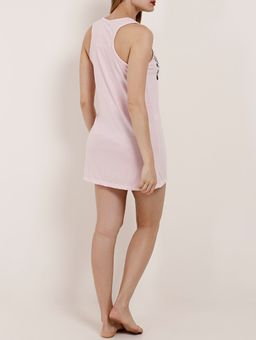 Z-\Ecommerce\ECOMM\FINALIZADAS\Feminino\125050-camisola-alca-adulto-esrtrela-e-luar-rosa