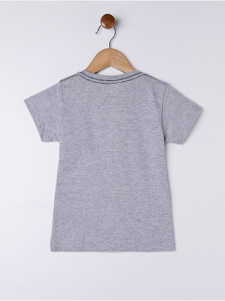 Z-\Ecommerce\ECOMM\FINALIZADAS\Infantil\Pasta-Sem-Titulo-2\122313-camiseta-mc-menino-montemar-c-est-cinza3
