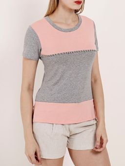 Z-\Ecommerce\ECOMM\FINALIZADAS\Feminino\112867-blusa-contemporanea-linha-fixa-salmao-cinza