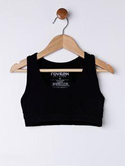 Z-\Ecommerce\ECOMM\FINALIZADAS\Infantil\Pasta-Sem-Titulo-2\122485-blusa-regata-alca-juvenil-Rovitex-Premium-top-nadador-cottonb-preto-10