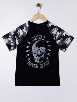 Z-\Ecommerce\ECOMM\FINALIZADAS\Infantil\Pasta-Sem-Titulo-2\122309-camiseta-m-c-juvenil-montemar-g-o-det-camuflado-preto10