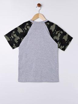 Z-\Ecommerce\ECOMM\FINALIZADAS\Infantil\Pasta-Sem-Titulo-2\122309-camiseta-m-c-juvenil-montemar-g-o-det-camuflado-cinza10