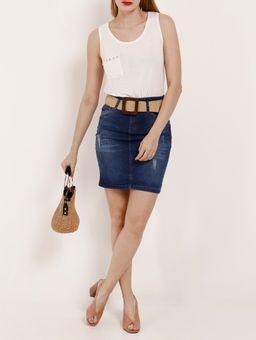 Z-\Ecommerce\ECOMM\FINALIZADAS\Feminino\122748-saia-jeans-play-denim-azul