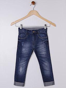 Z-\Ecommerce\ECOMM\FINALIZADAS\Infantil\Prioridades\121428-calca-jeans-infantil-akiyoshi-jeans-elast-azul4