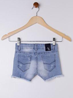 Z-\Ecommerce\ECOMM\FINALIZADAS\Infantil\Prioridades\123331-short-jeans-infantil-akiyoushi-jeans-aplic-azul4