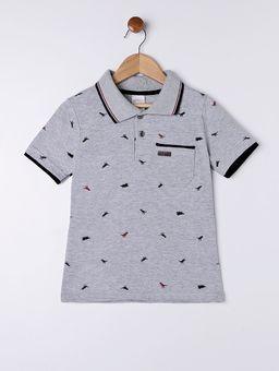 Z-\Ecommerce\ECOMM\FINALIZADAS\Infantil\Pasta-Sem-Titulo-4\121929-camisa-polo-infantil-alakazoo-malha-c-est-cinza4