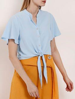 Z-\Ecommerce\ECOMM\FINALIZADAS\Feminino\122777-camisa-adoro-azul