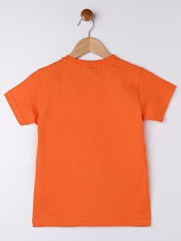 Z-\Ecommerce\ECOMM\FINALIZADAS\Infantil\Pasta-Sem-Titulo-4\122520-camiseta-m-c-infantil-brincar-arte-basic-laranja4