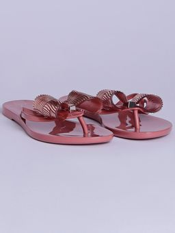 Chinelo-Feminino-Zaxy-Sunrise-Rose
