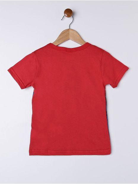Z-\Ecommerce\ECOMM\FINALIZADAS\Infantil\Pasta-Sem-Titulo-4\122387-camiseta-mc-menino-spider-man--vermelho-3