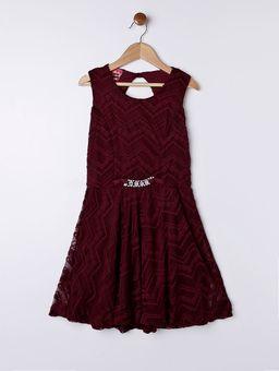 Z-\Equipe\Joao-Paulo\Cadastrando\123200-vestido-juvenil-pequenos-brilhantes-renda-bordo10