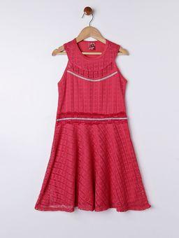 Z-\Equipe\Joao-Paulo\Cadastrando\123199-vestido-juvenil-pequenos-brilhantes-c-tela-aplic-pink10